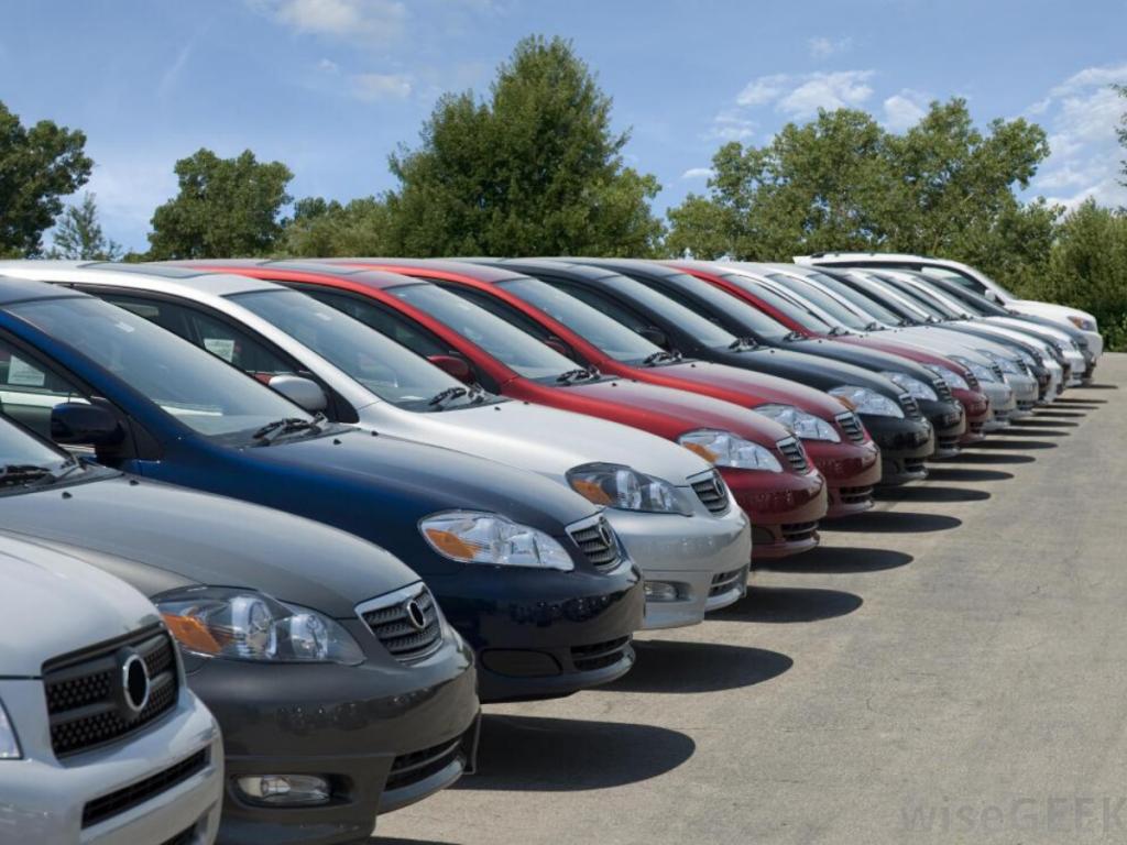 Tendenza anticipo 0: i finanziamenti auto per la ripartenza