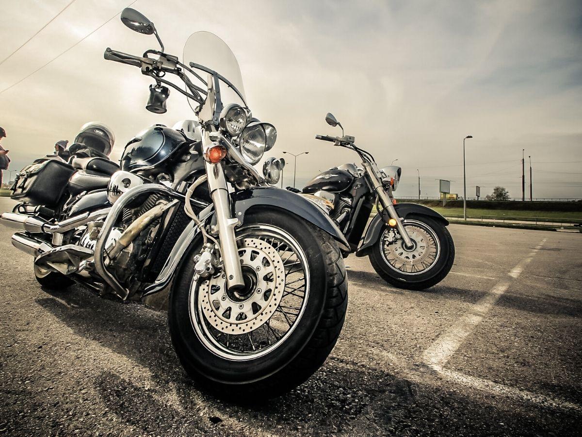 Mercato auto a maggio 2020: segno positivo per le moto usate