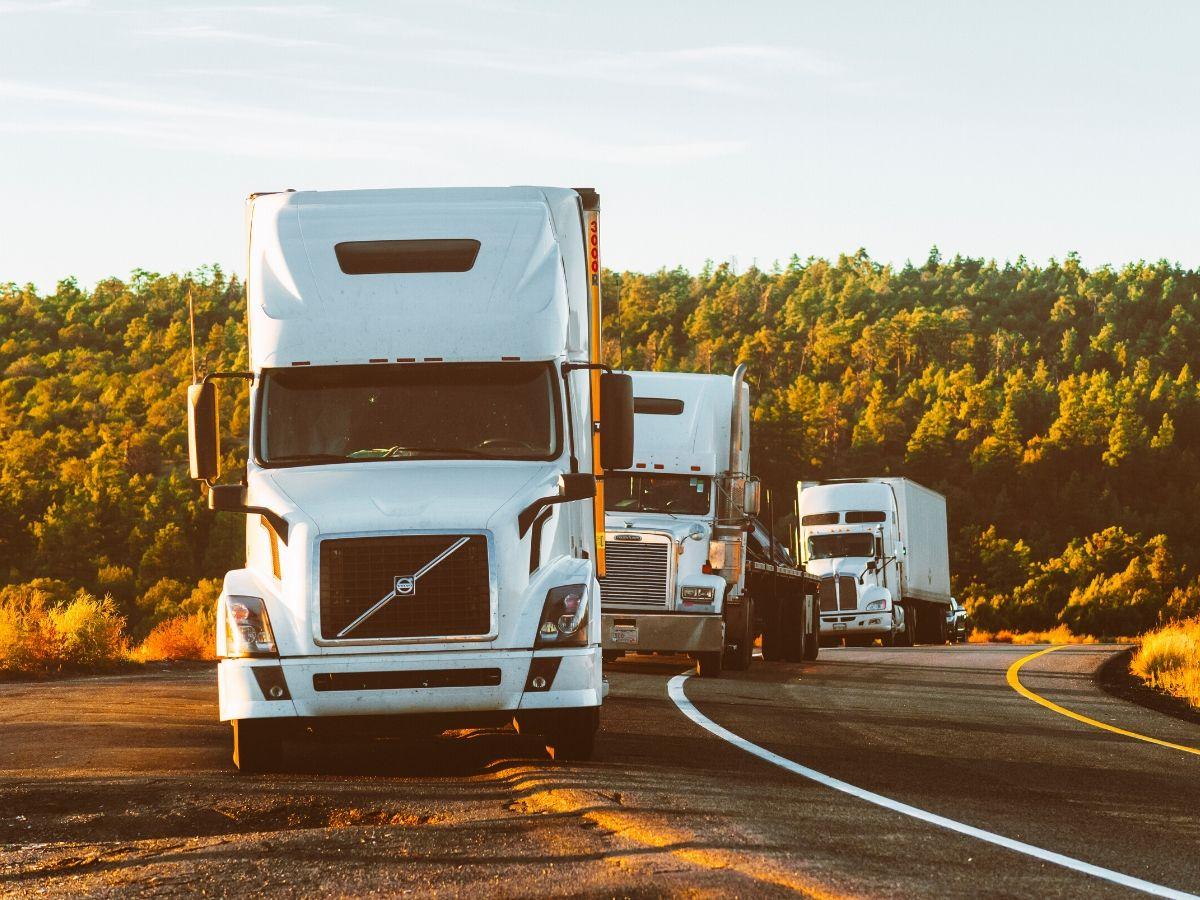 Mercato Truck e Lcv: dati di vendita a maggio 2020