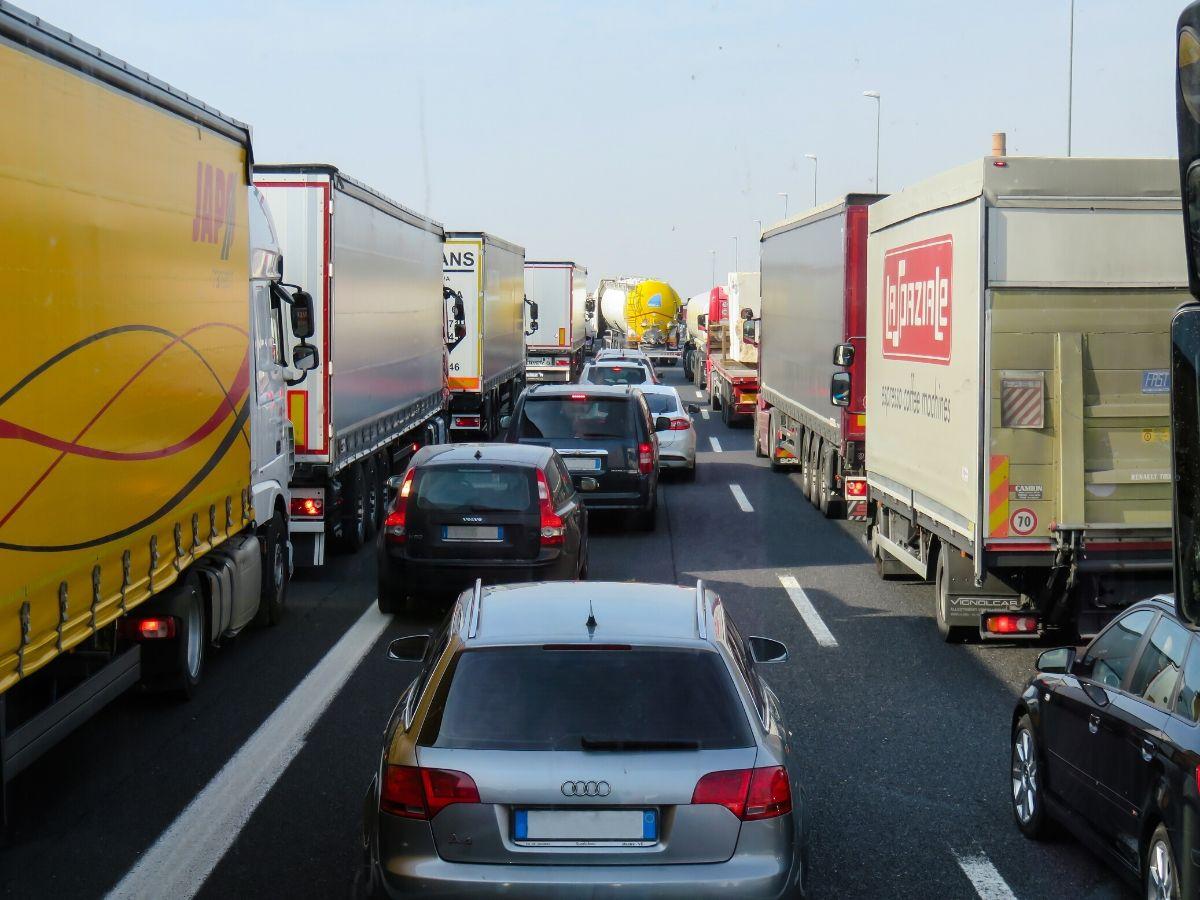 Il mercato dei veicoli industriali e commerciali dopo il lockdown