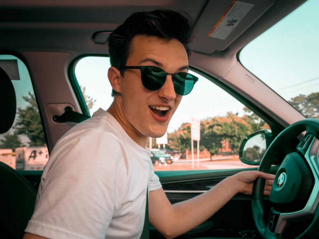 Il Covid ha convinto i millennials all'acquisto di un'auto?