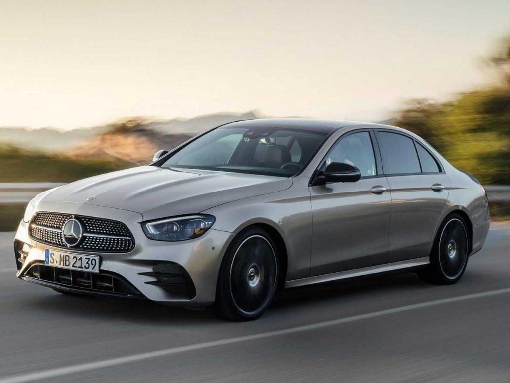 Novità auto 2020: i modelli in arrivo in concessionaria