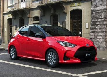 Sostegno, comunicazione e formazione: tutti i piani di Toyota per i dealer