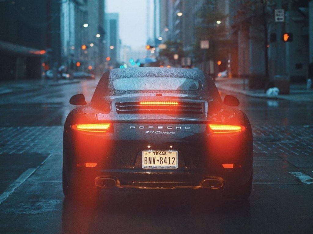 Revenge Shopping: dopo il lockdown aumenta l'acquisto di auto di lusso