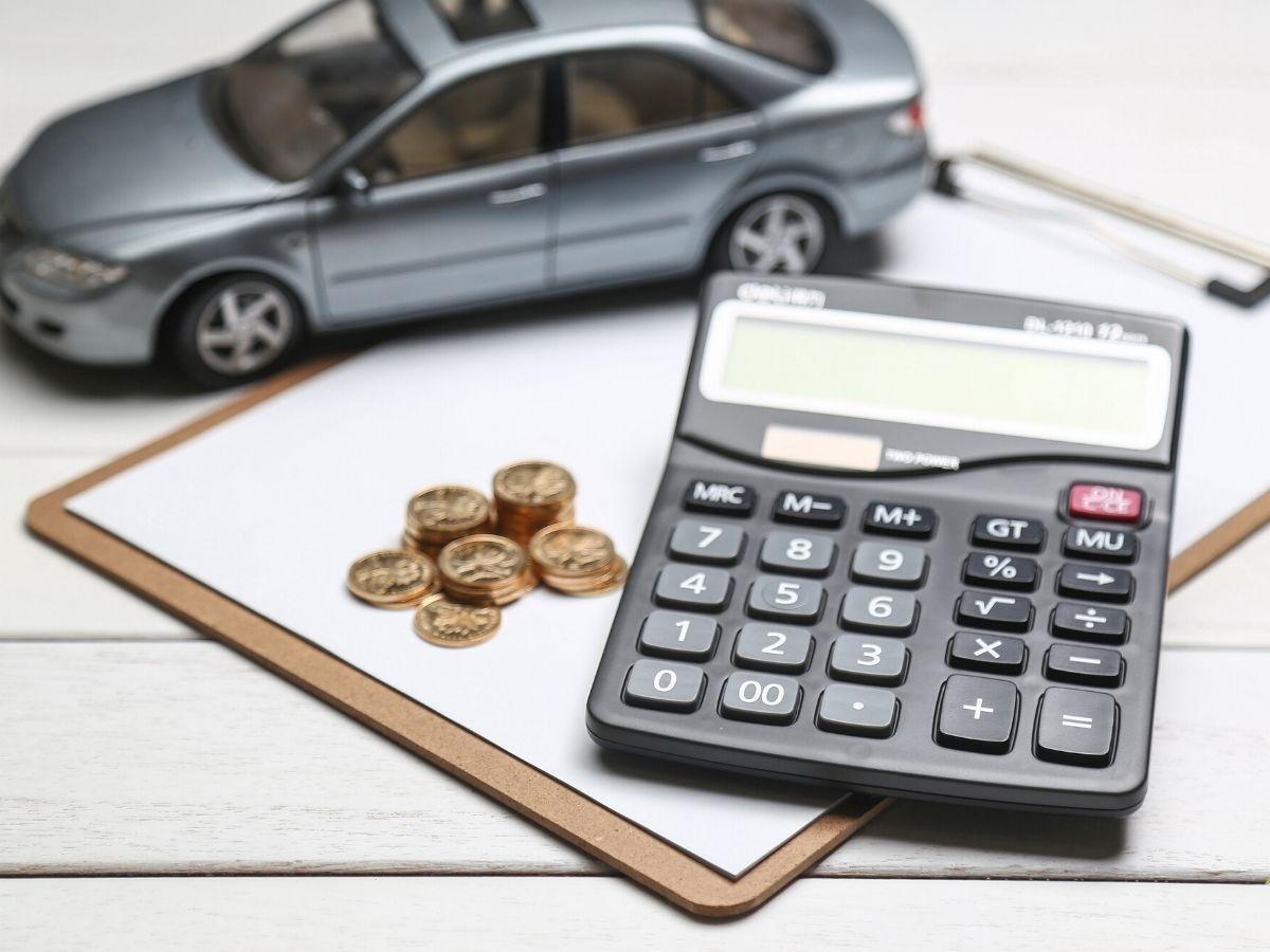 Studio Aniasa-Bain & Company: nuove propensioni per l'acquisto auto