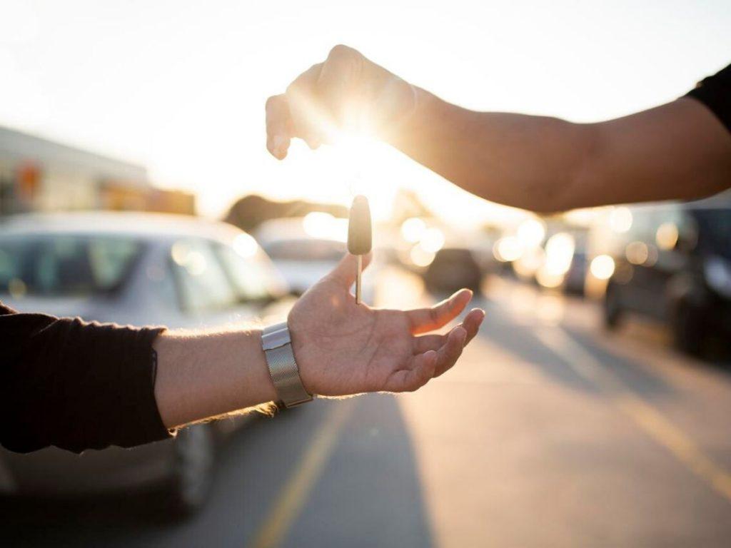 AutoScout24: se arrivassero gli incentivi cosa accadrebbe al mercato auto?