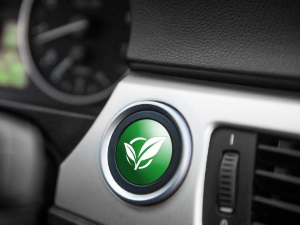 Auto Mild Hybrid: come funzionano e quali sono i vantaggi per i clienti