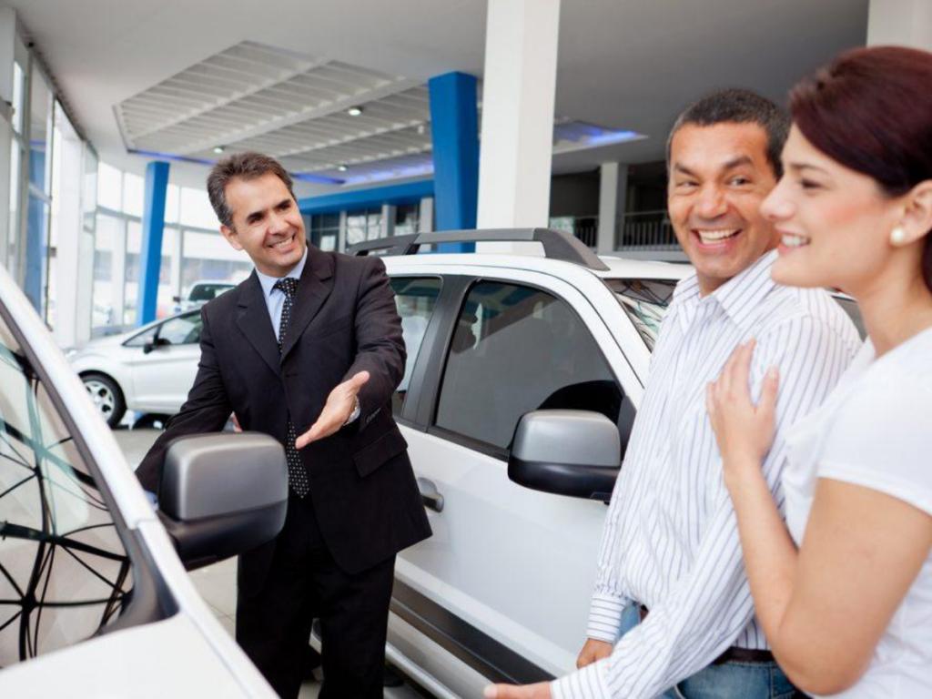 Perché la Customer Experience è importante per i dealer