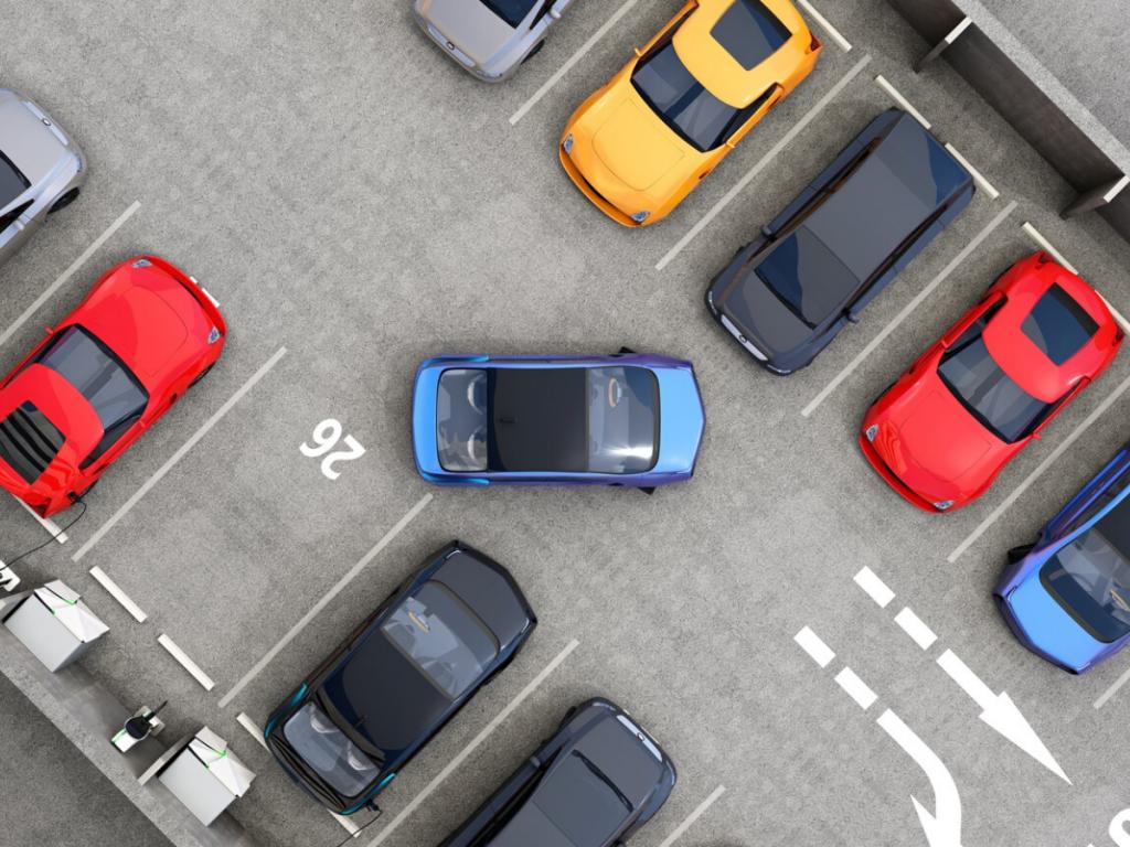 A due mesi dal lockdown, la crisi non si ferma: il report Anfia sul mercato automotive