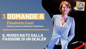 3-domande-a-elisabetta-cozzi-museo-alfa-romeo