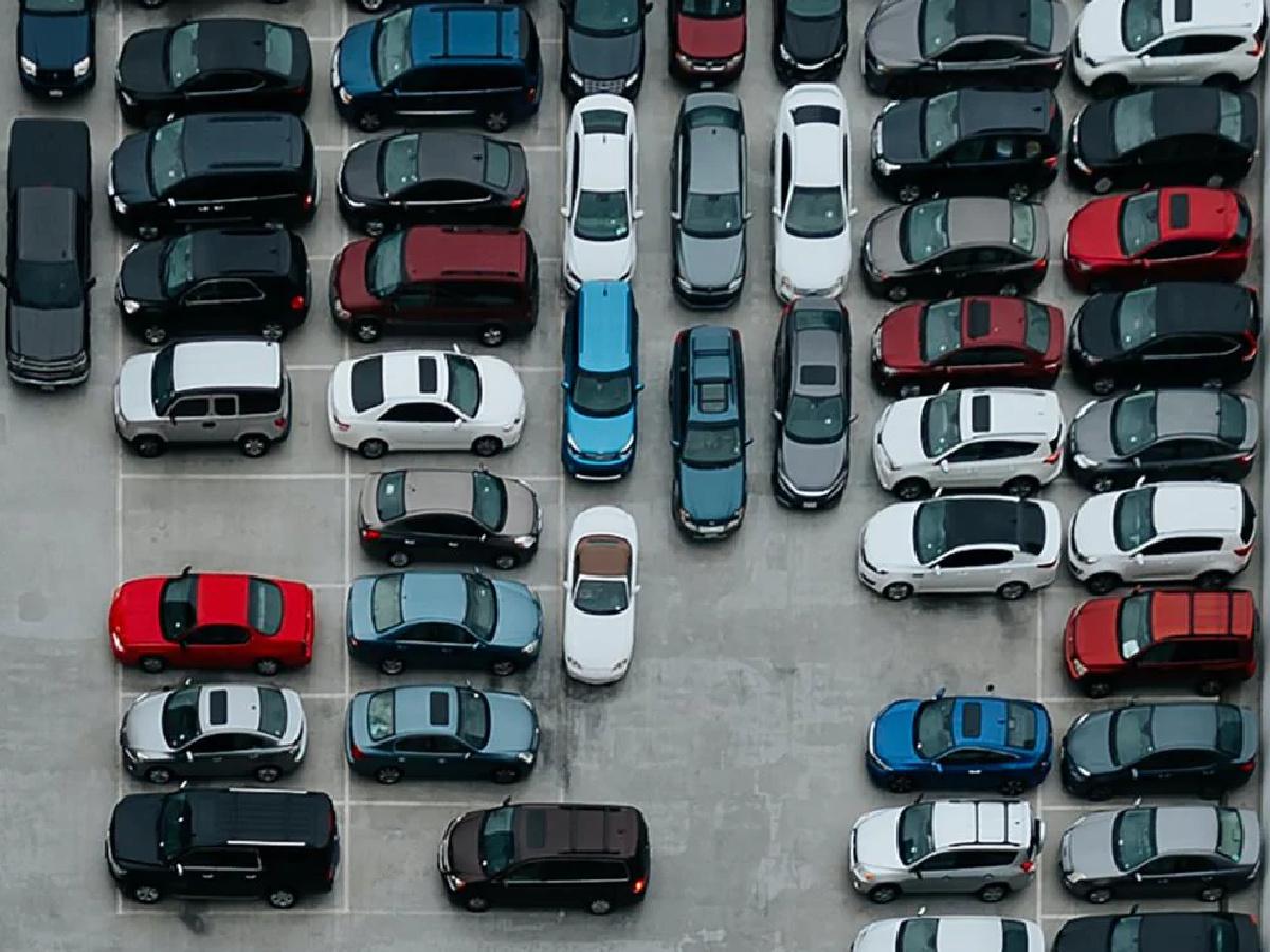 incentivi auto: la situazione a novembre 2020