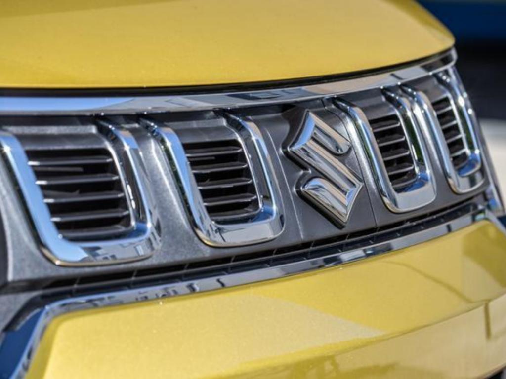 Nasce Suzuki Smart Meet, per far visita al dealer senza uscire di casa