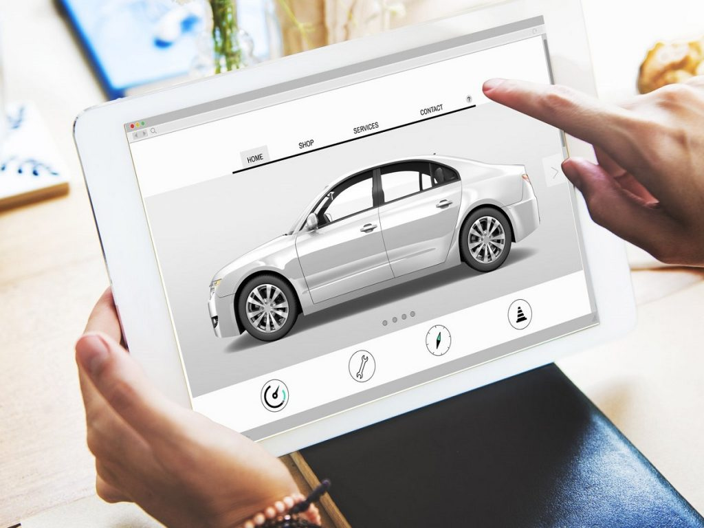 MotorK accelera la crescita: arriva un finanziamento di oltre 10 milioni di euro