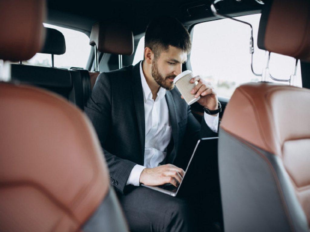 Diminuiscono gli acquisti di auto da parte dei privati con Partita Iva