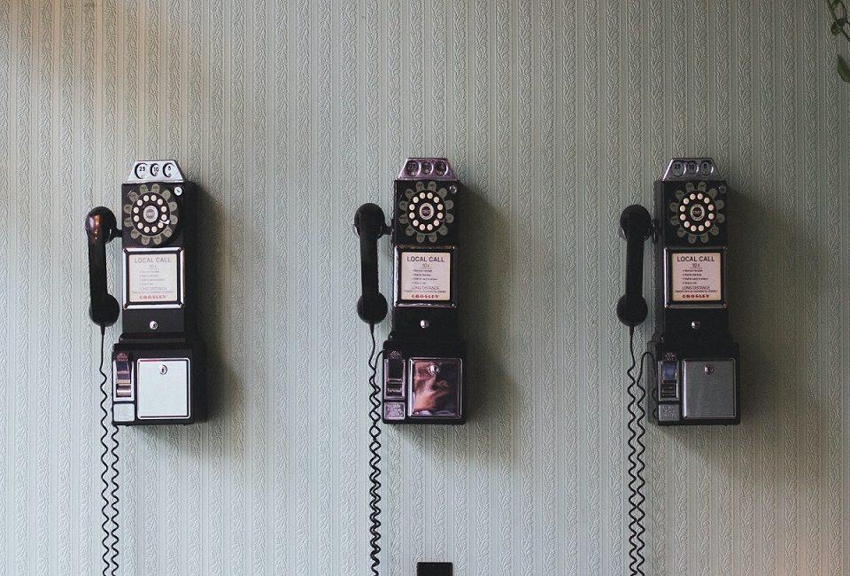 Come migliorare la comunicazione in concessionaria: i consigli di un esperto
