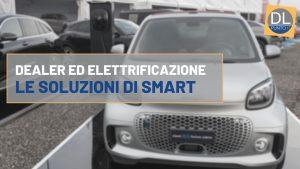 dealer-elettrificazione-soluzioni-smart