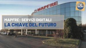 servizi-digitali-mapfre-warranty-mapfre-asistencia