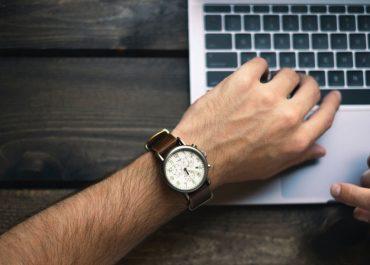 Il tempismo è tutto: come utilizzare i Data per capire quando avvicinarsi al cliente