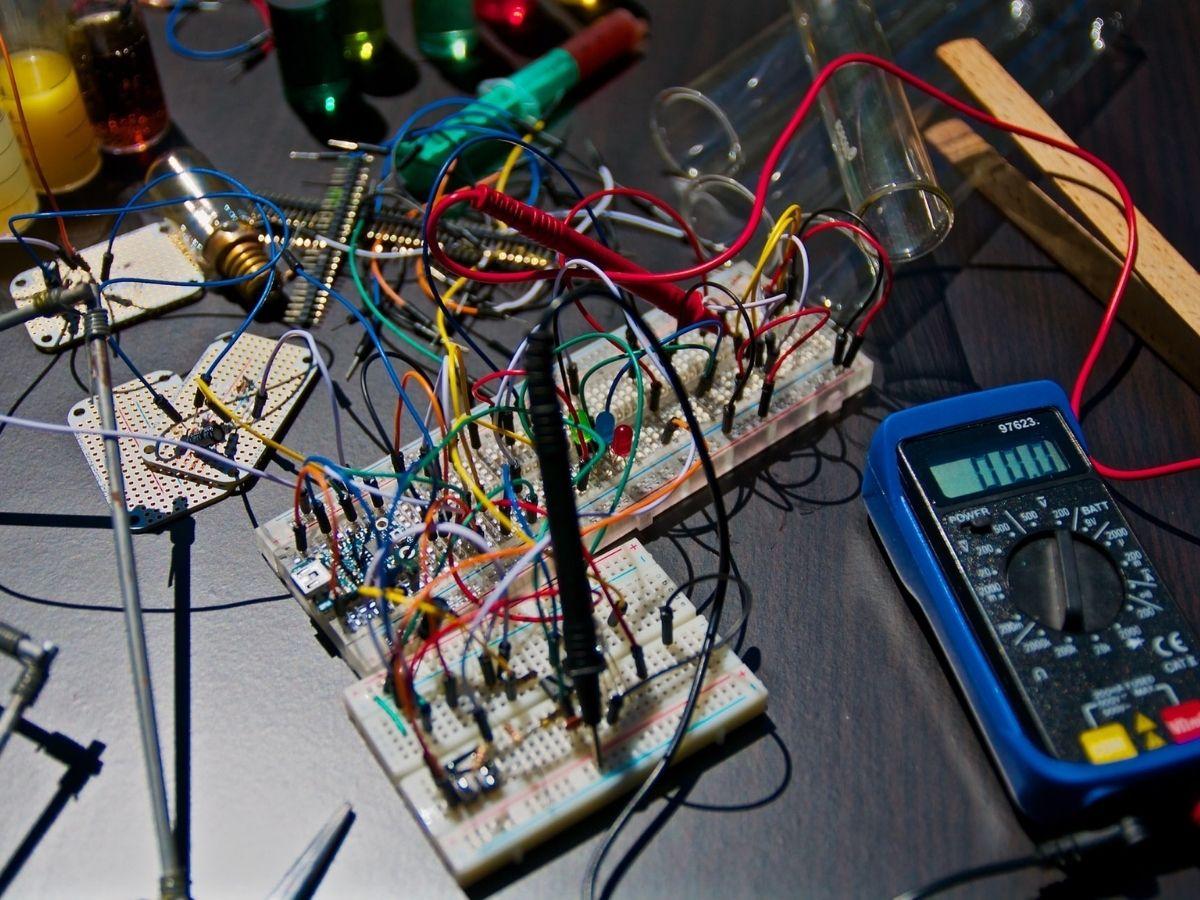 formazione riparazione auto elettriche