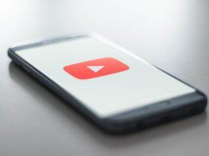 migliorare canale youtube concessionaria