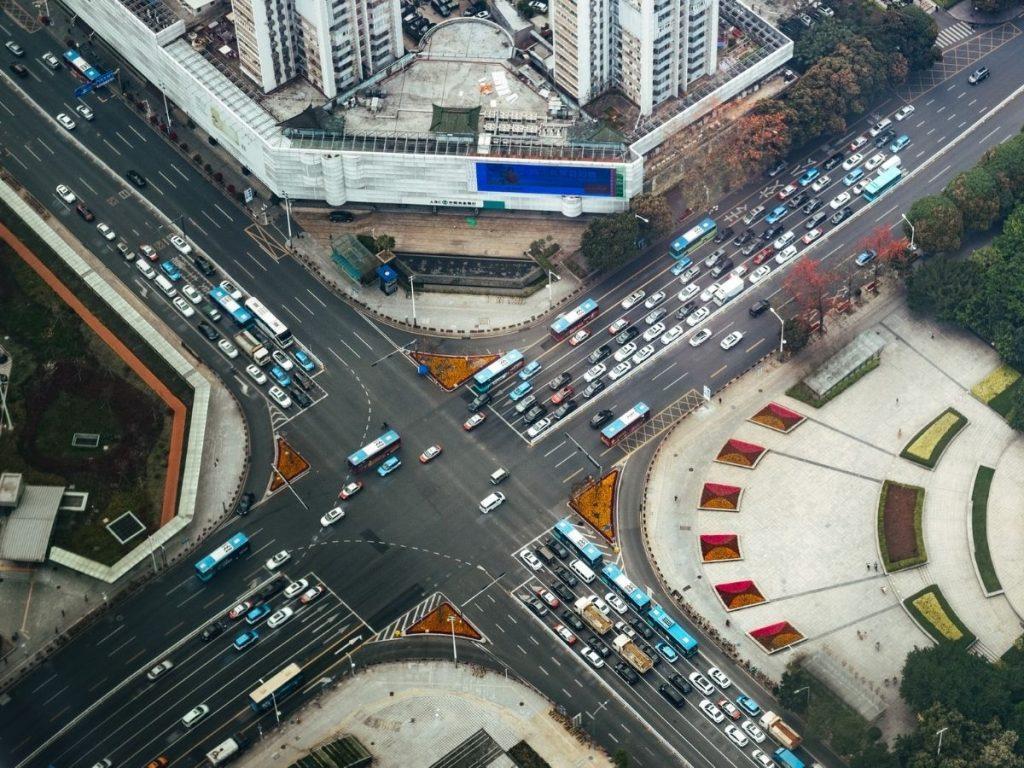 Mercato dell'auto: a febbraio bilancio in rosso, gli incentivi non bastano