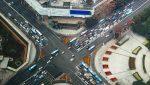 """""""Automotive: un futuro complesso ma possibile"""", le riflessioni EscarGo"""