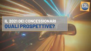 Ramon Rozzi (Autosud): incentivi e disponibilità di prodotto, i boost della ripartenza