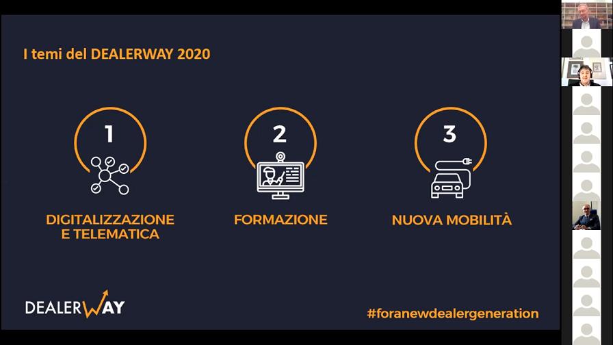 dealer-way-2020-temi