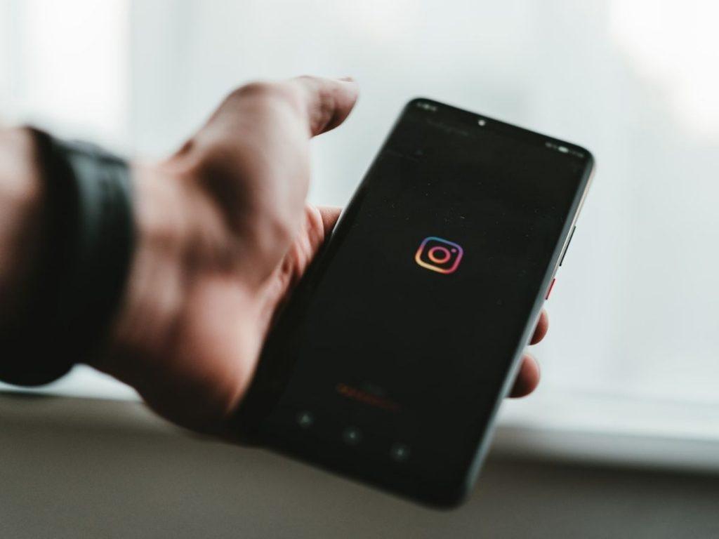 Instagram per concessionari: 5 consigli utili