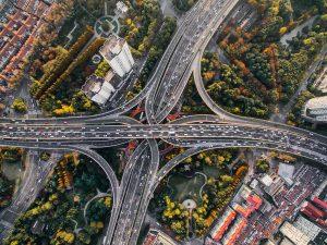 L'Italia è il 7° paese dove è più pericoloso guidare