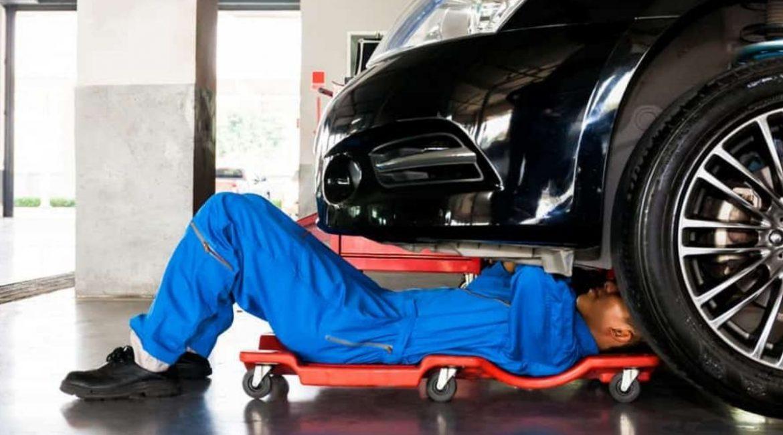 Revisione auto: nel 2021 costerà di più