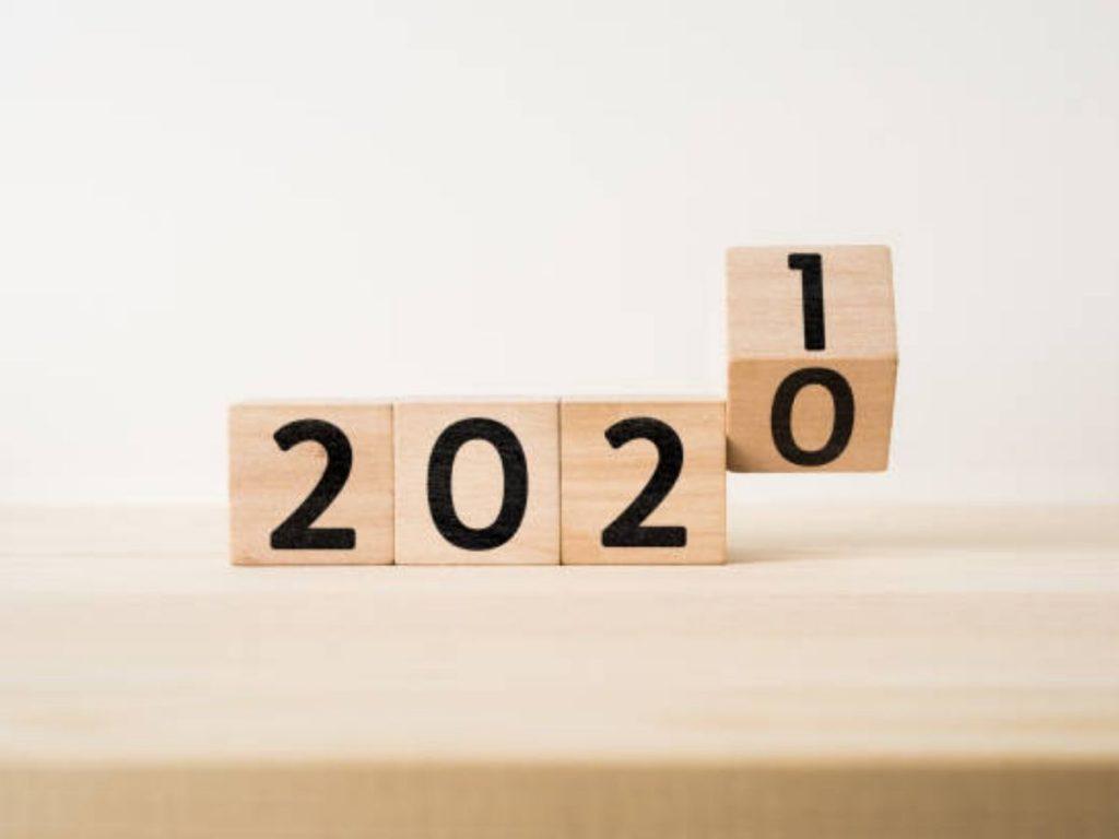 4 trend del 2020 che troveremo in concessionaria nel 2021