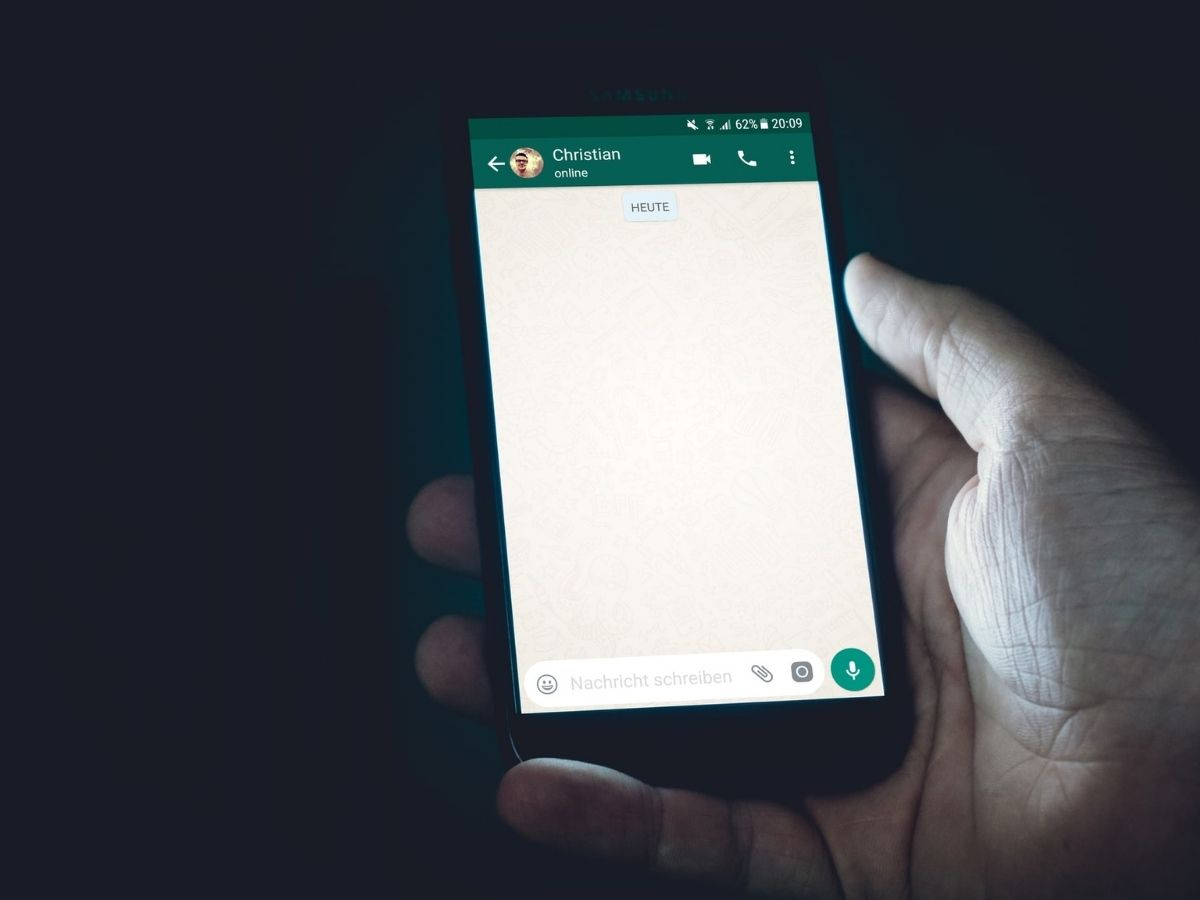 whatsapp-per-concessionari-