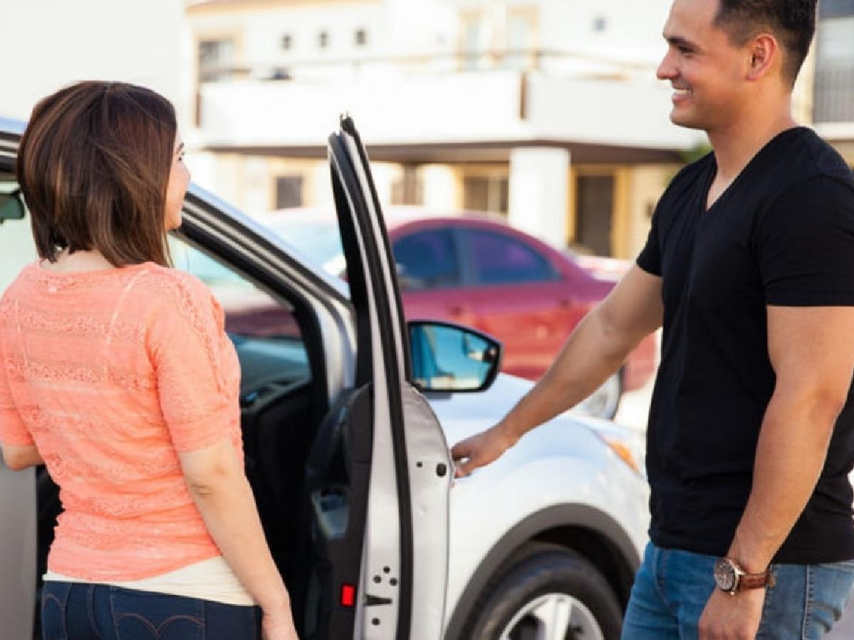 auto usate: le prospettive per il 2021