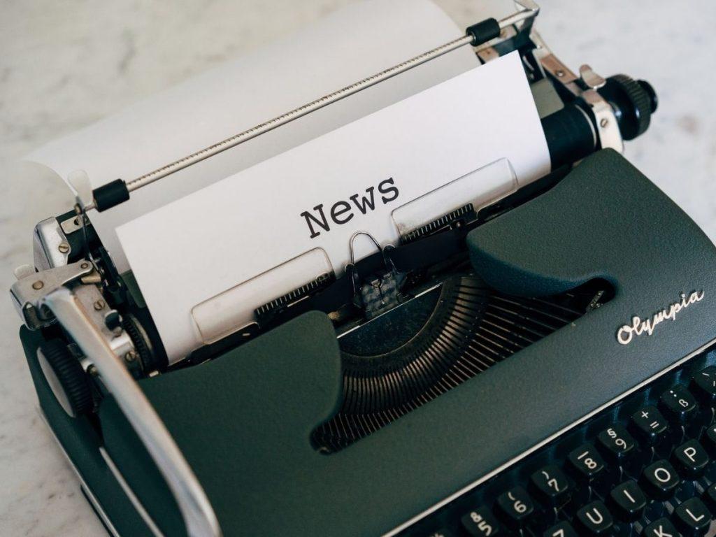 Anche i concessionari dovrebbero scrivere comunicati stampa