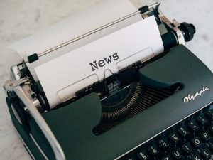 comunicati-stampa-per-concessionari