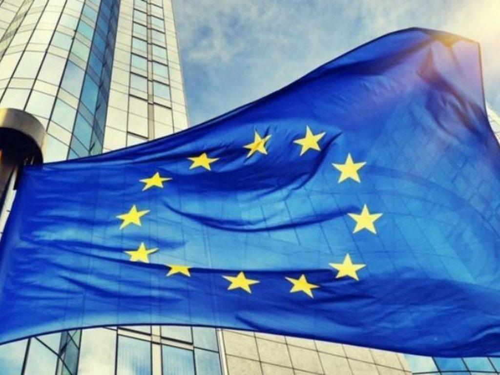 Mercato auto: anno nero in Europa, – 24,3% nel 2020