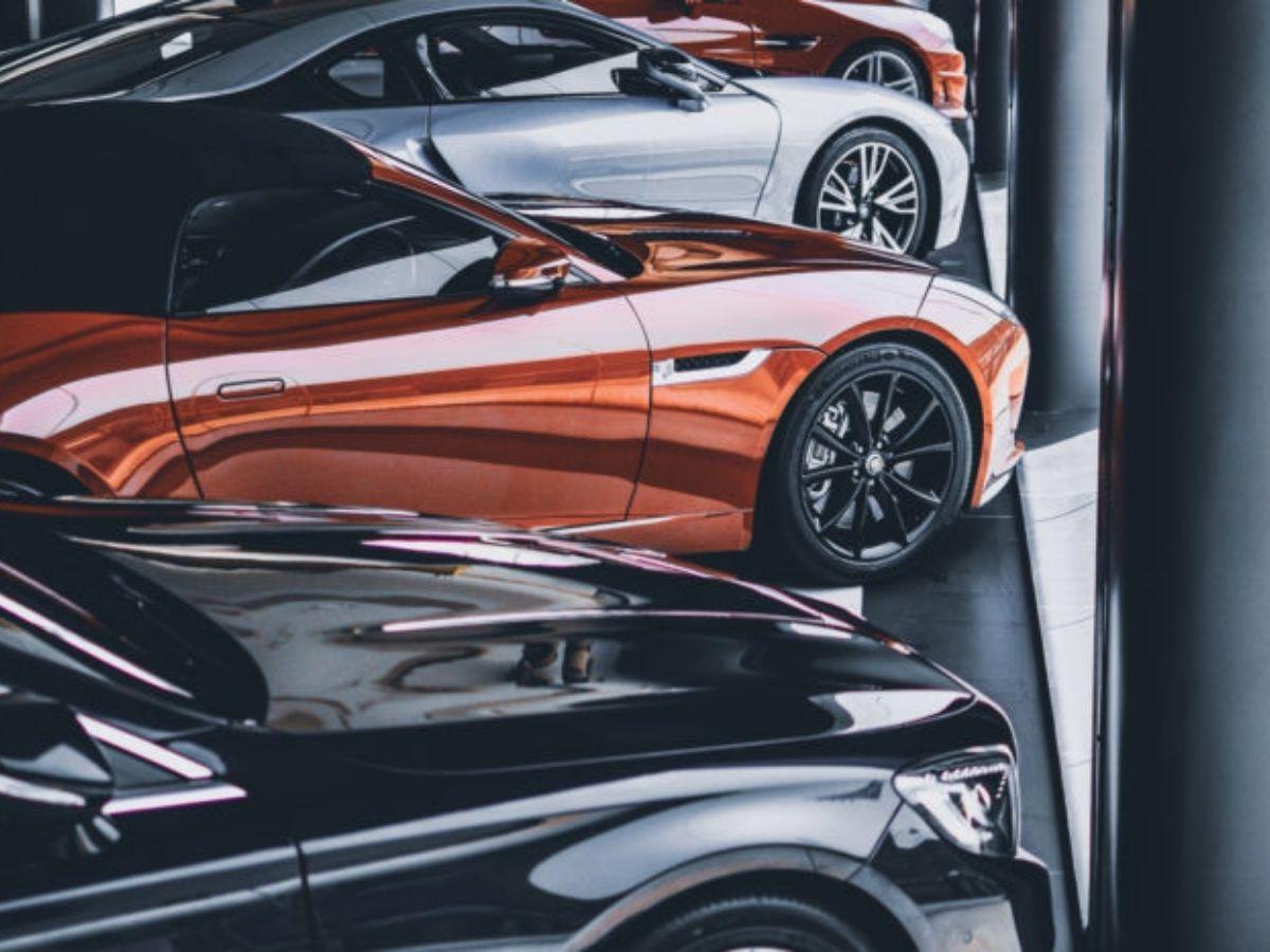 mercato-auto-europa-2020