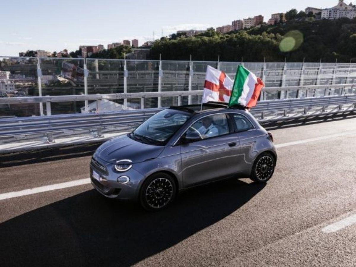 mercato-auto-italia