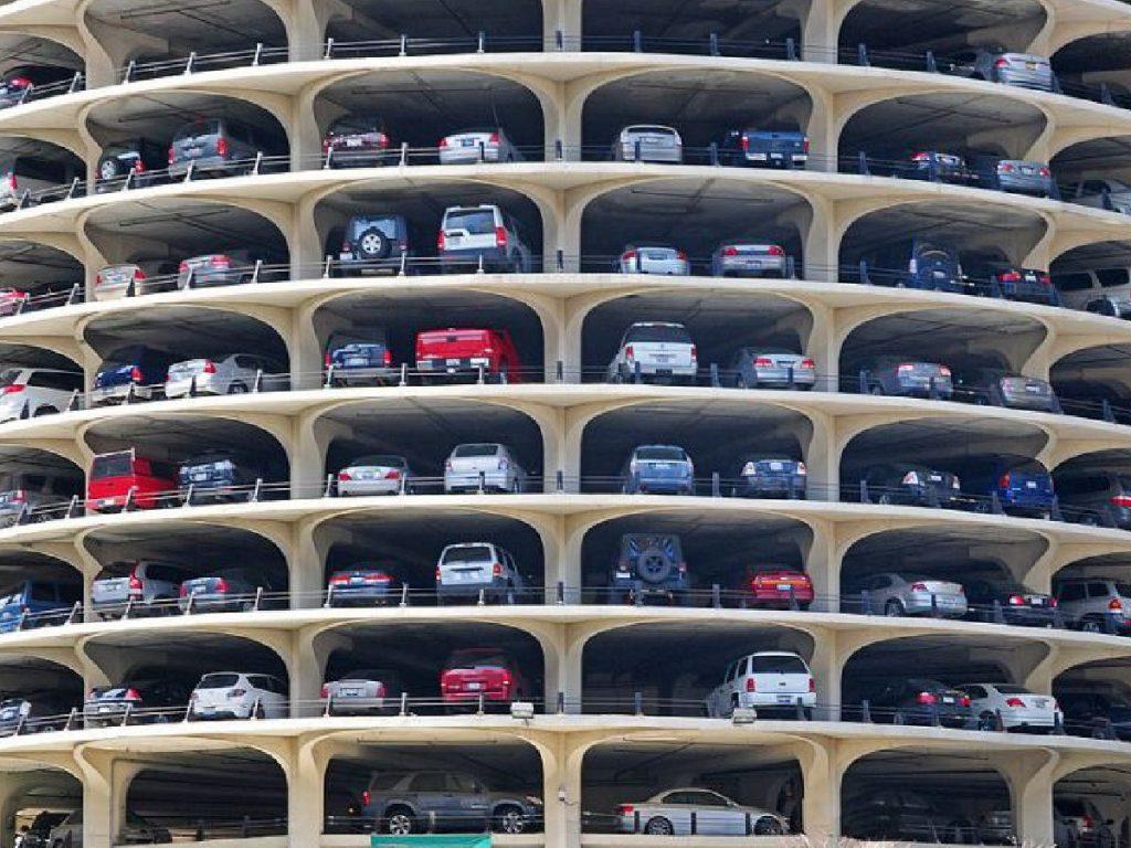 Mercato dell'auto: 2020 anno nero, chiusura con meno di 1,4 milioni di unità