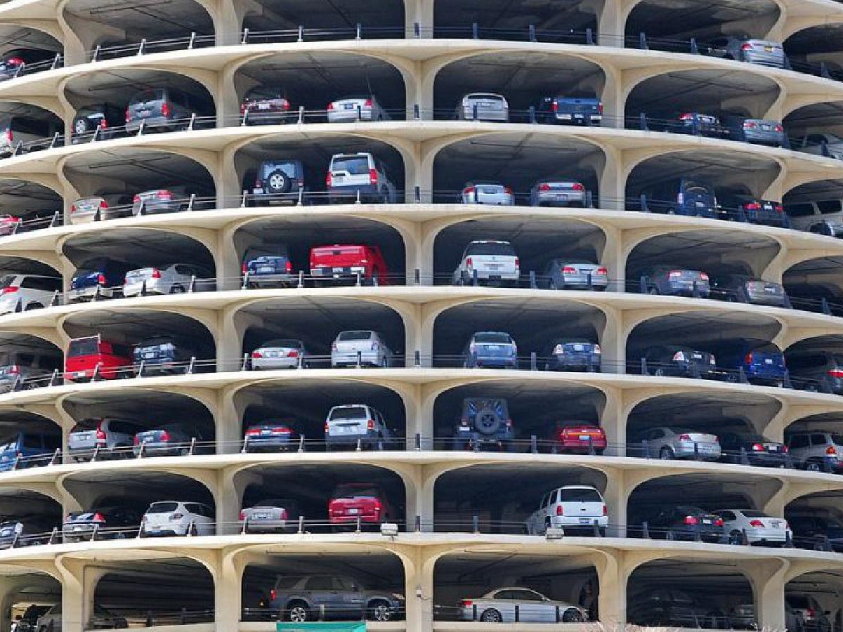 mercato dell'auto luglio 2021