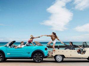 millennials-acquisto-auto