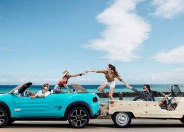 I Millennials vogliono acquistare un'auto: ecco come far scegliere loro la tua concessionaria