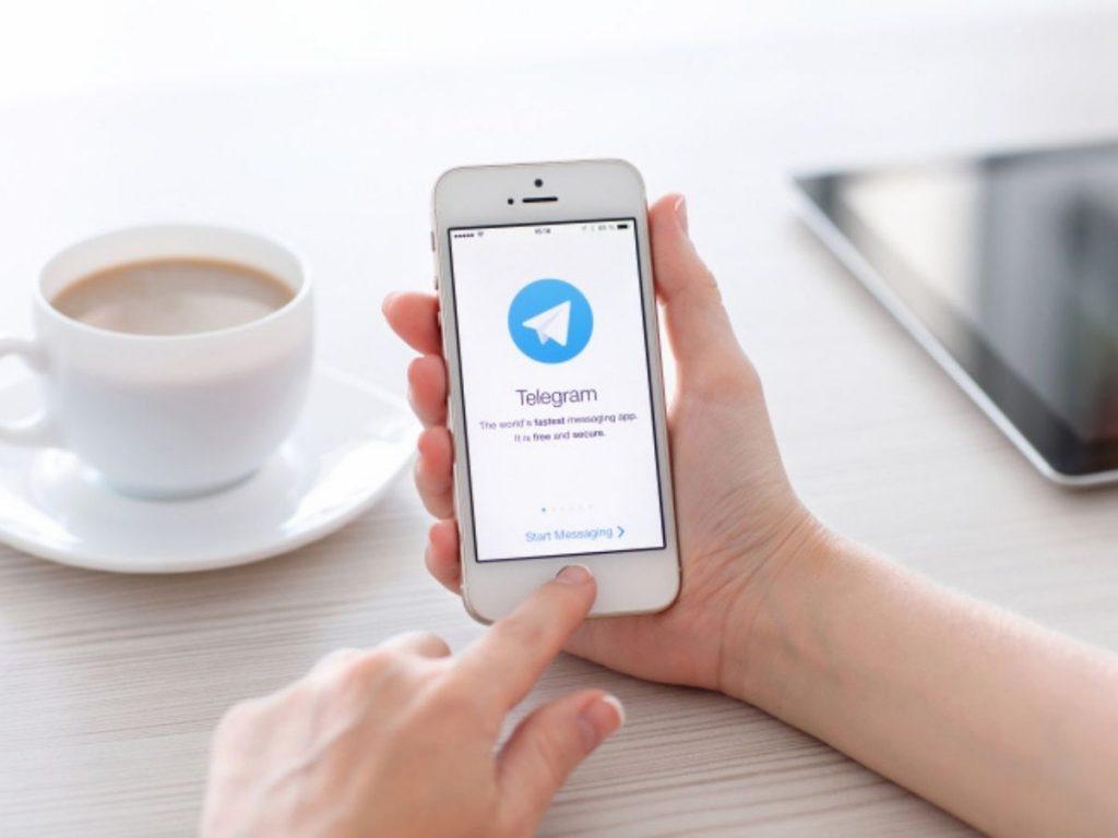 Telegram per concessionari: come usarlo nel modo giusto