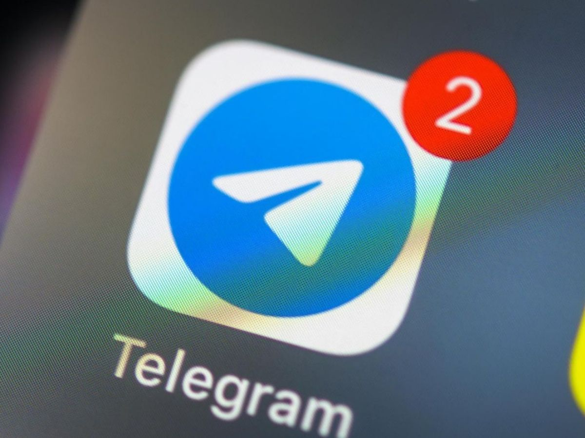 telegram-per-concessionari