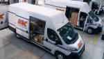 AsConAuto: ricambi originali e sicurezza, gli antidoti alla crisi