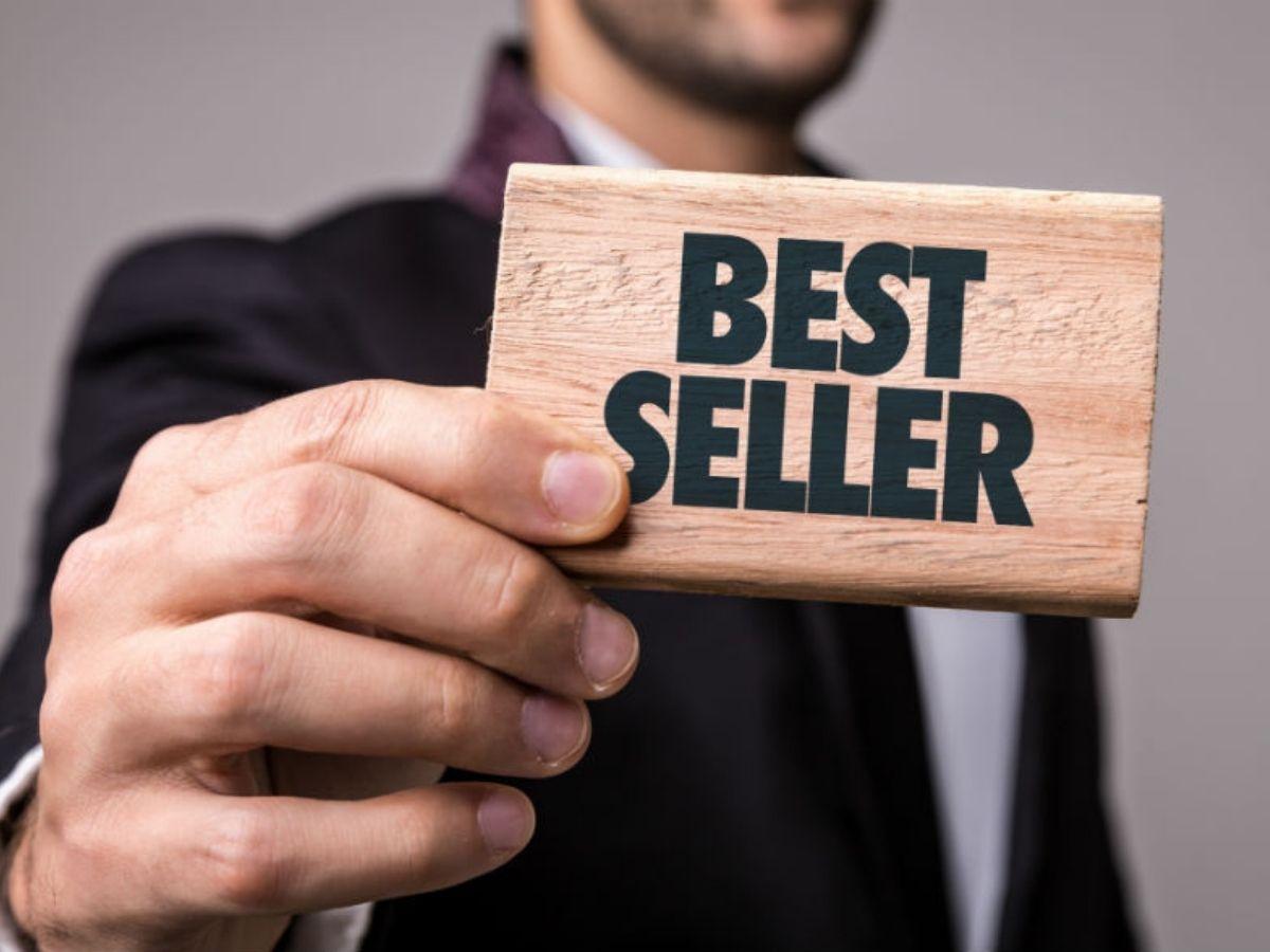consigli-vendita-concessionari