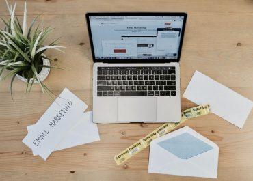 Email marketing per dealer: la strategia vincente