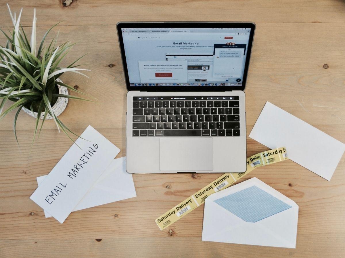 email-marketing-dealer