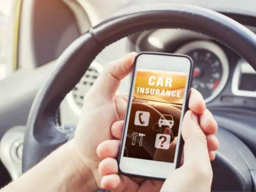 L'assicurazione digitalizzata di Fit2You Broker